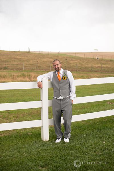 Parrott Wedding-7497