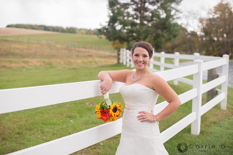 Parrott Wedding-7509