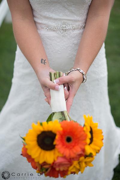 Parrott Wedding-7531