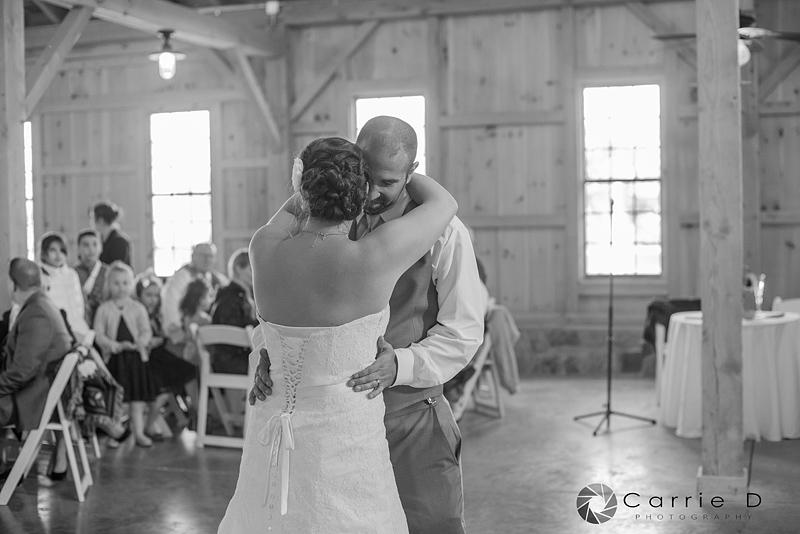 Parrott Wedding-7631
