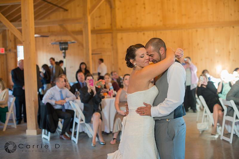 Parrott Wedding-7649