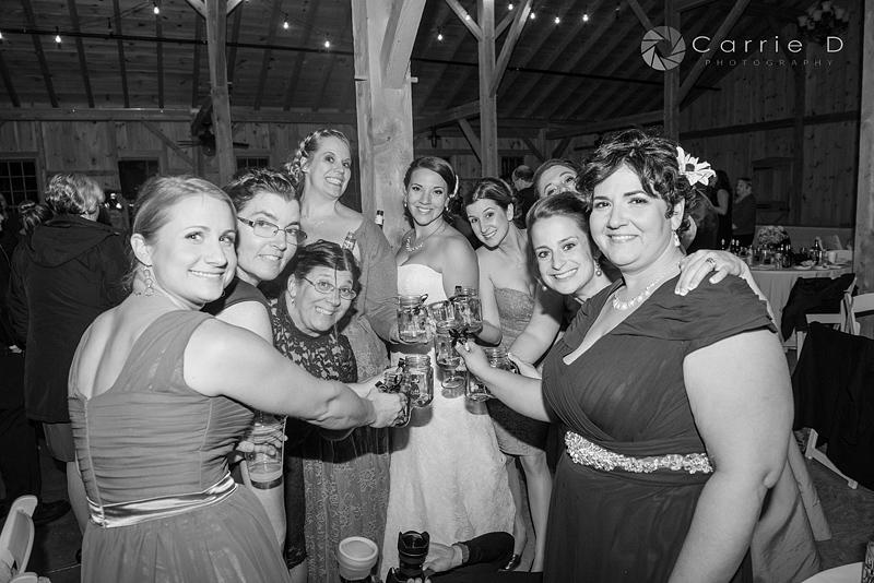 Parrott Wedding-7924