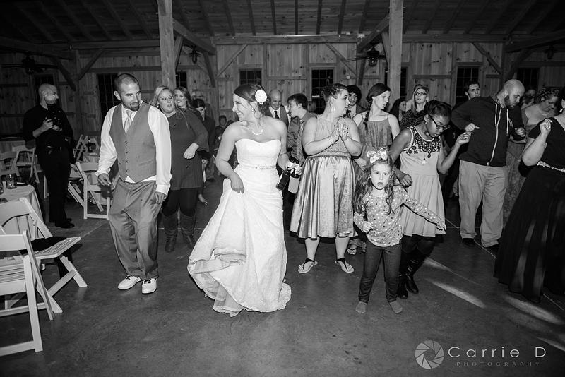 Parrott Wedding-8089