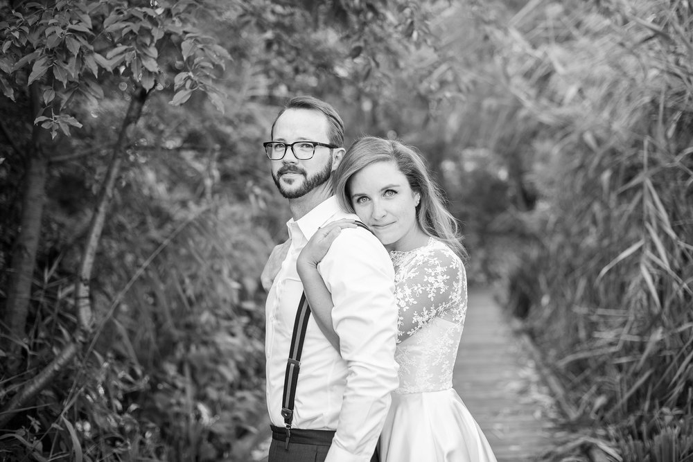 Maryland Wedding Photographer, Family, Newborn, Photo Booth, Harford County Photography