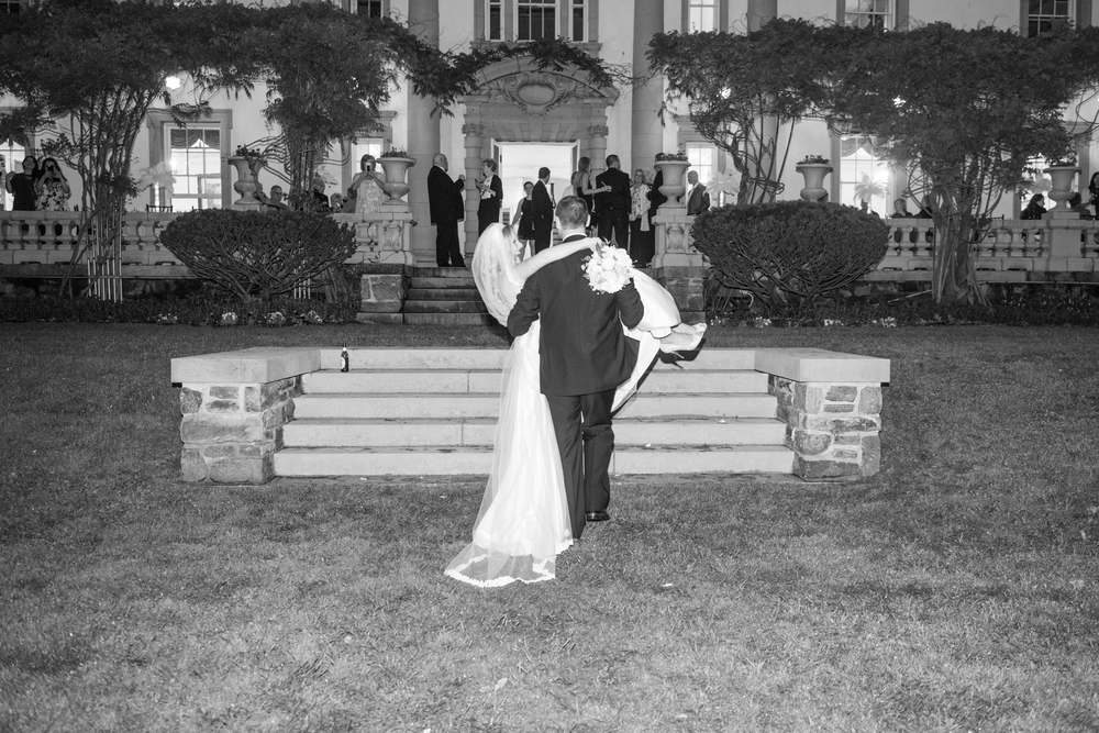 Nelson Wedding-1922.jpg