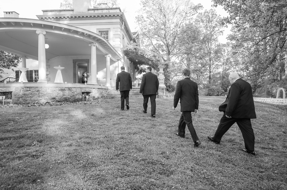 Nelson Wedding-5635.jpg