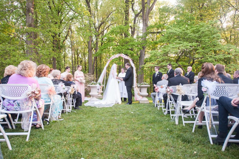 Nelson Wedding-5856.jpg