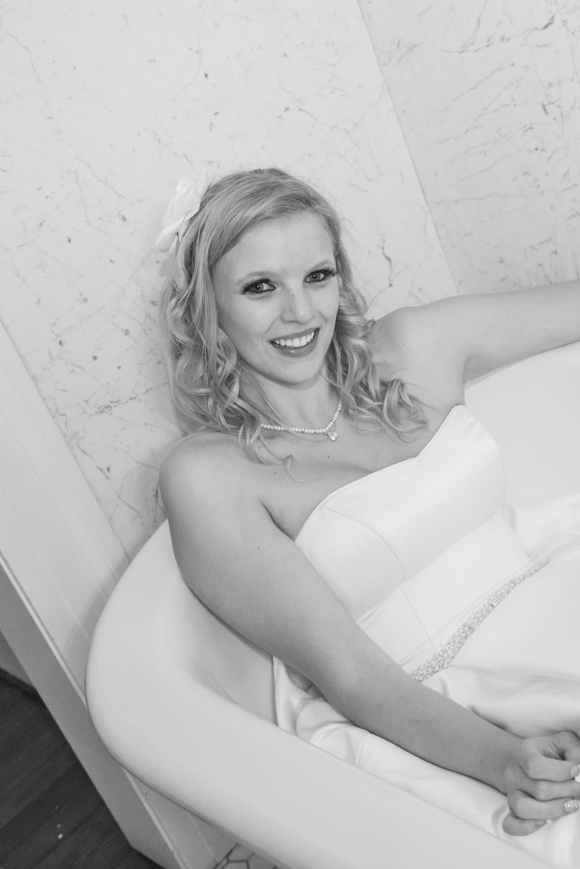 Nelson Wedding-2271.jpg