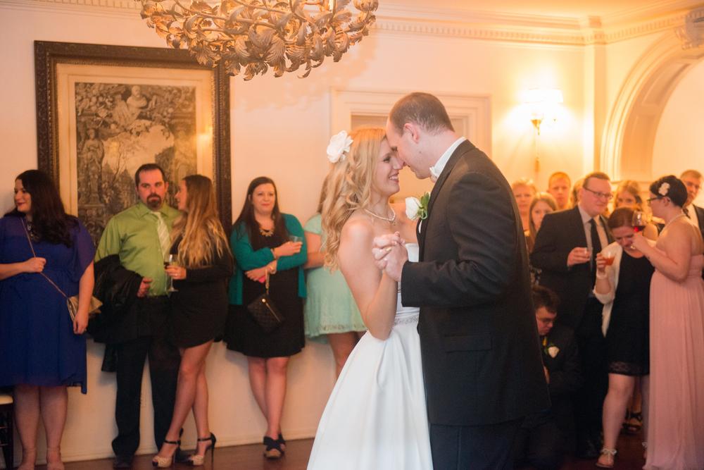 Nelson Wedding-2057.jpg
