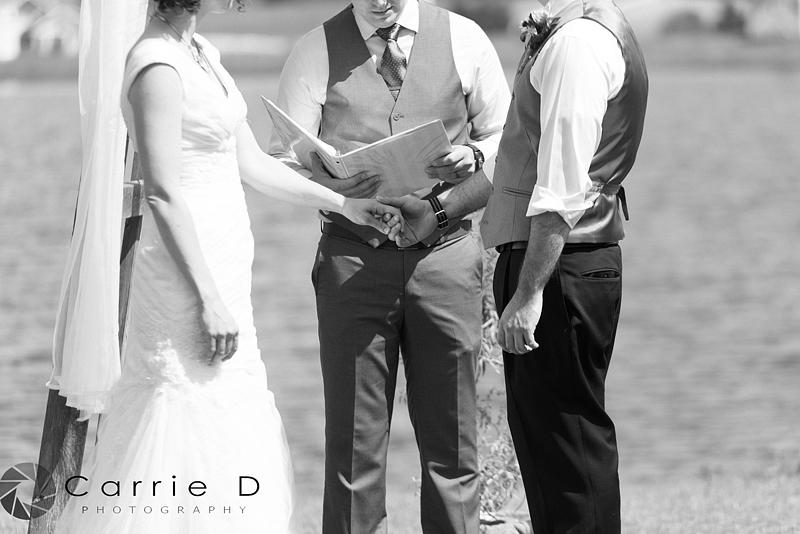 Morris Wedding-8099-2.jpg