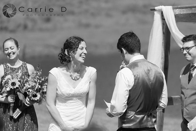 Morris Wedding-8178-2.jpg