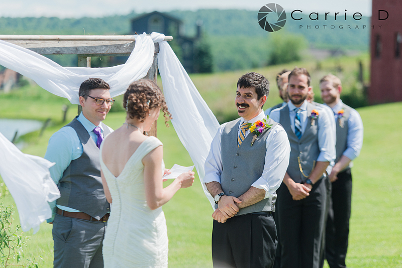 Morris Wedding-8222.jpg