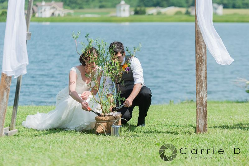 Morris Wedding-8258.jpg