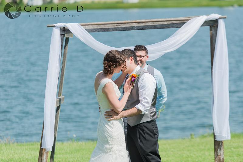 Morris Wedding-8295.jpg