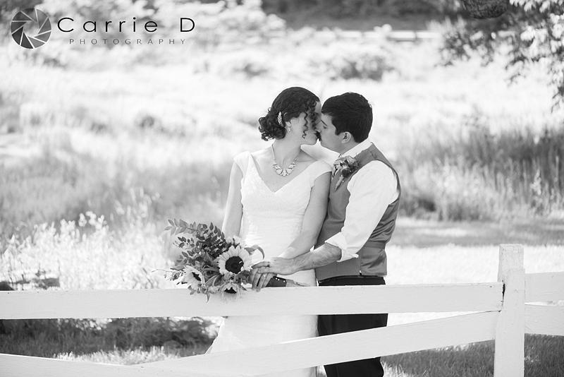 Morris Wedding-8456-2.jpg