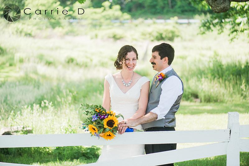 Morris Wedding-8462.jpg