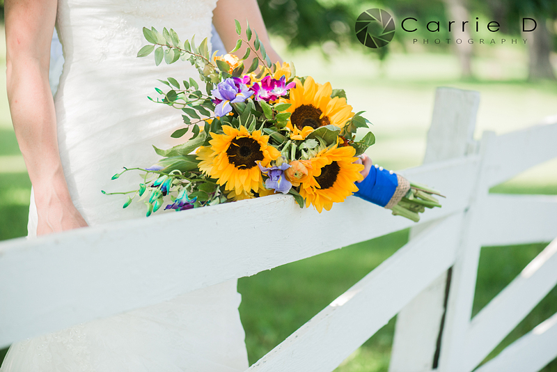 Morris Wedding-8477.jpg