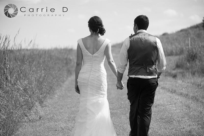 Morris Wedding-8624-2.jpg