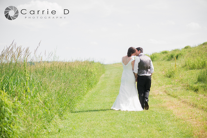 Carrie D Photography 2018 | Wedding & Family Photography Maryland