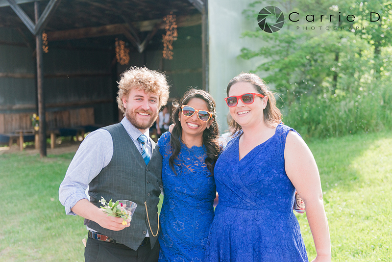 Morris Wedding-8729.jpg