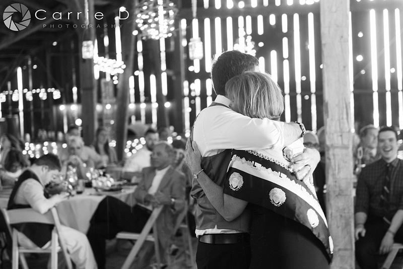 Morris Wedding-8863-2.jpg