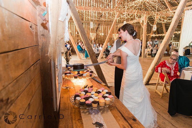 Morris Wedding-8888.jpg