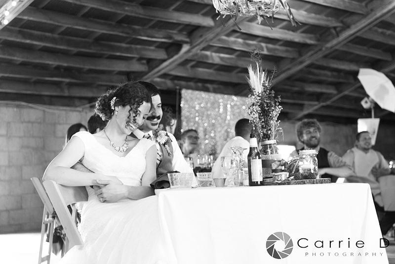 Morris Wedding-8945-2.jpg