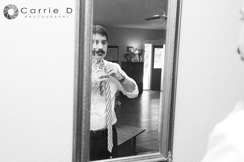 Morris Wedding-9013-2.jpg