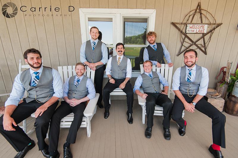 Morris Wedding-9043.jpg