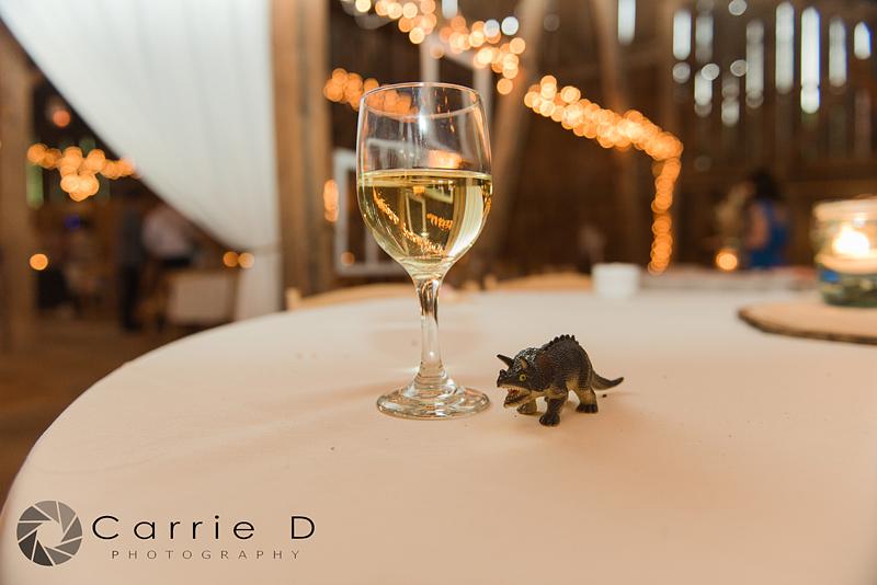 Morris Wedding-9279.jpg