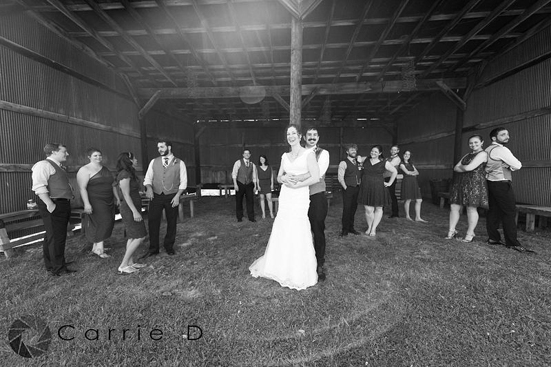 Morris Wedding-9332-2 (1).jpg