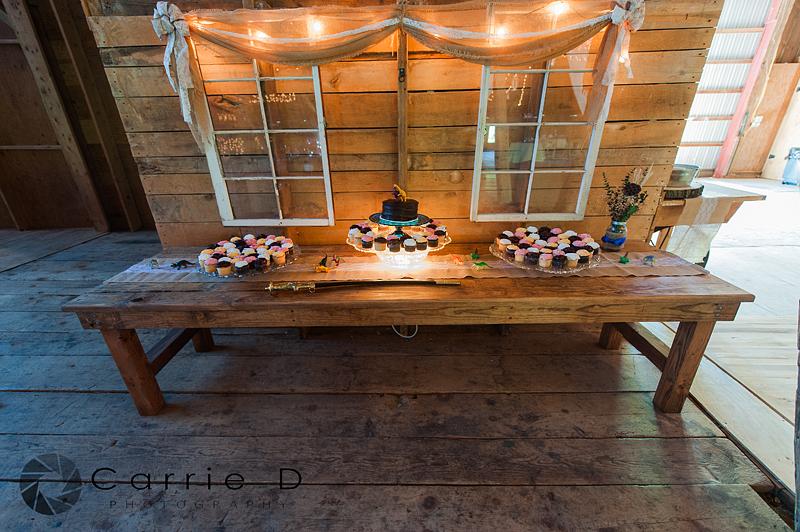 Morris Wedding-9399.jpg