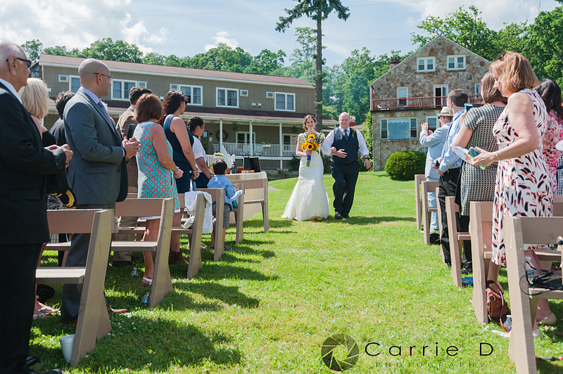 Morris Wedding-9474.jpg
