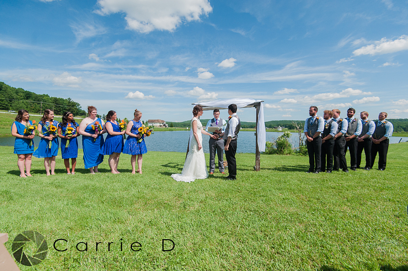 Morris Wedding-9529.jpg