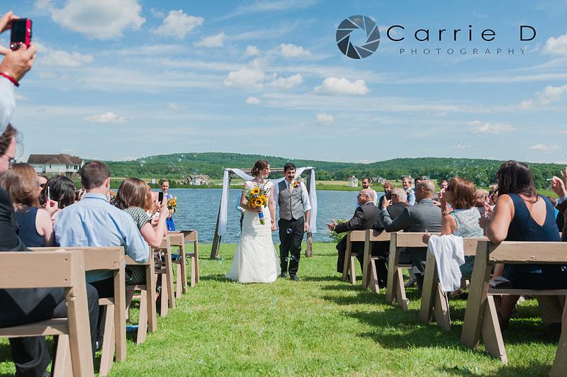 Morris Wedding-9666.jpg