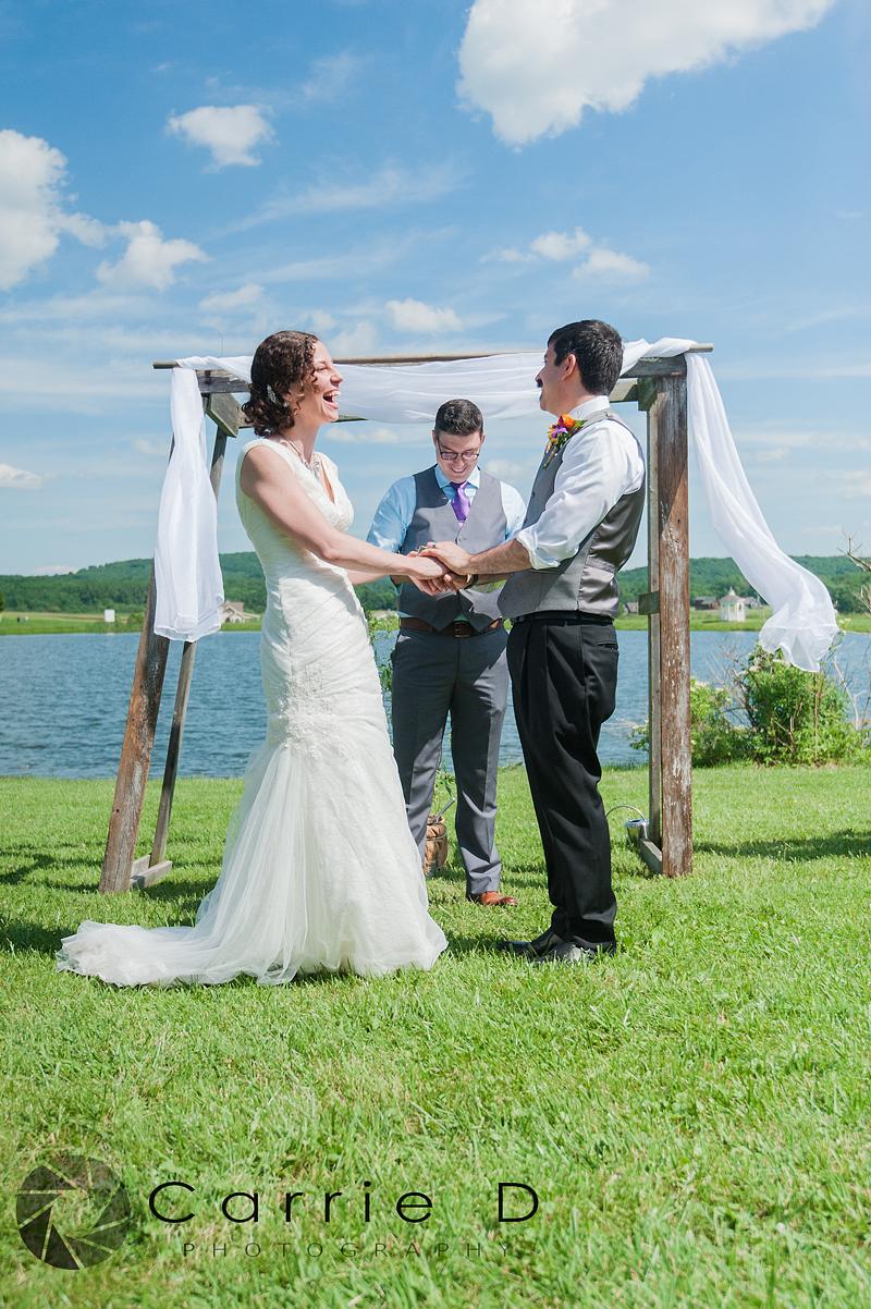 Morris Wedding-9641.jpg