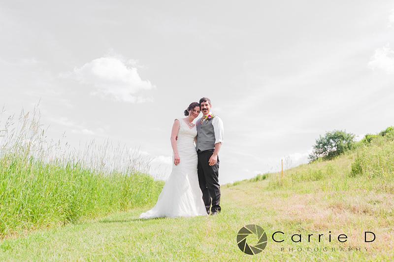 Morris Wedding-9732.jpg