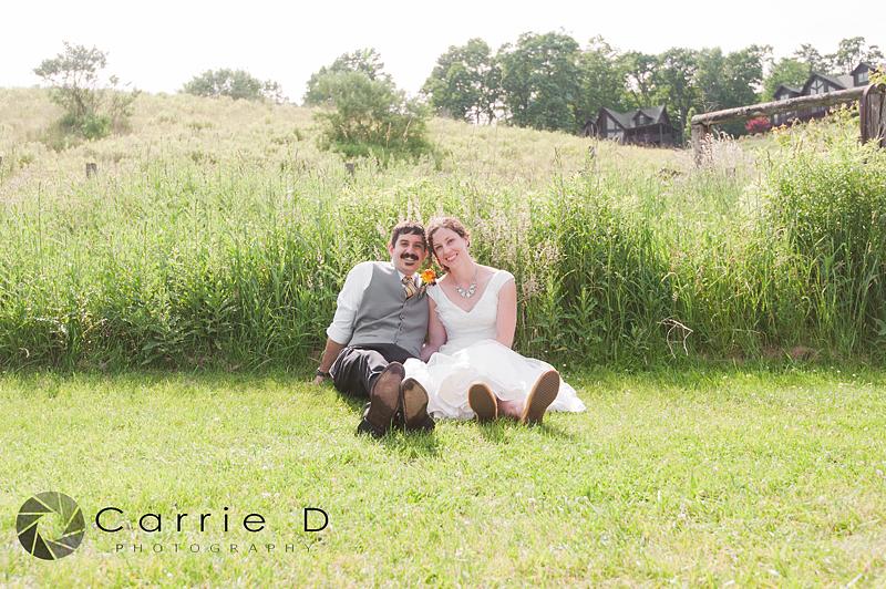 Morris Wedding-9743.jpg
