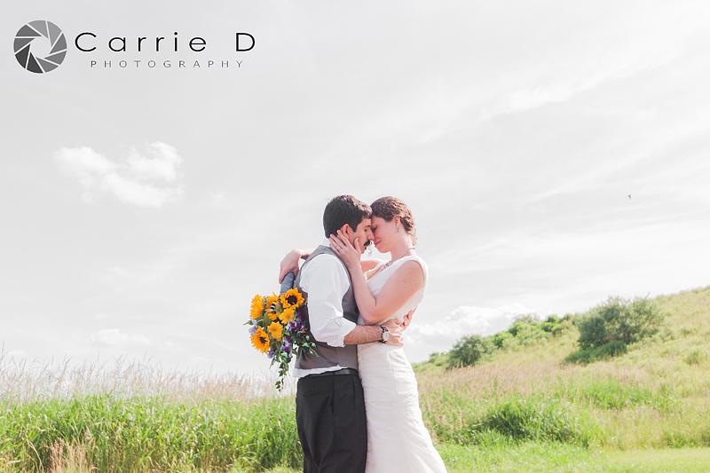 Morris Wedding-9779.jpg