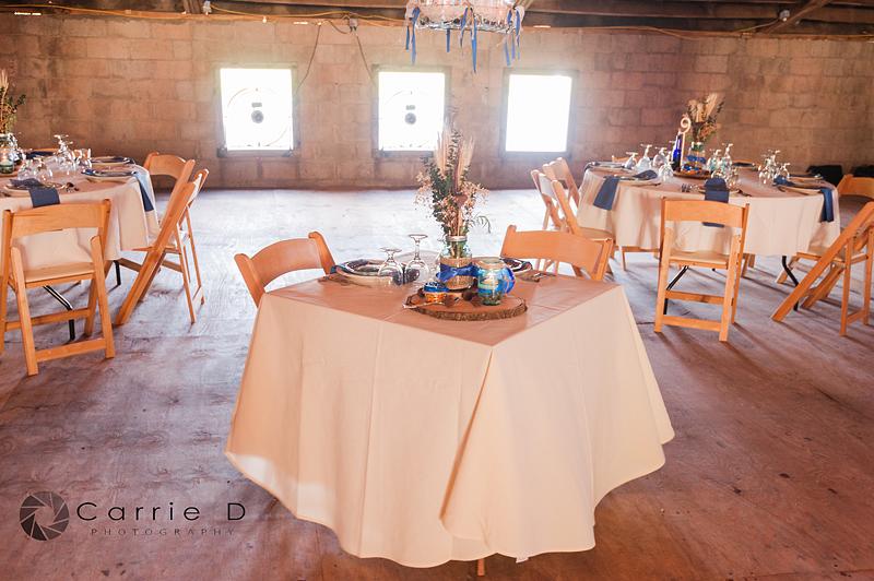 Morris Wedding-9800.jpg