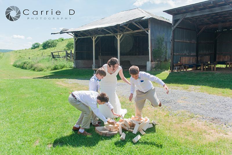 Morris Wedding-7912.jpg