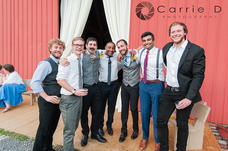 Morris Wedding-0062.jpg