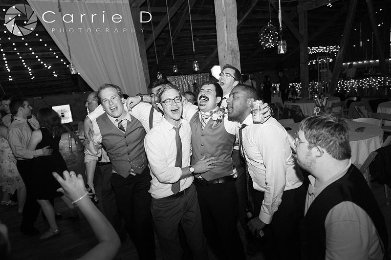 Morris Wedding-0143-2.jpg