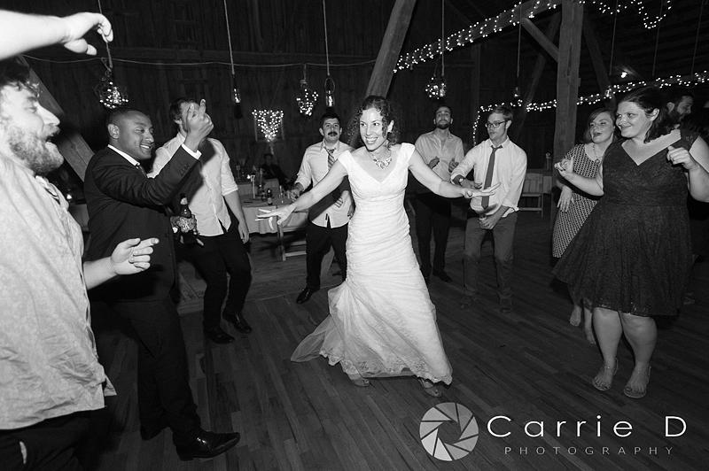 Morris Wedding-0312-2.jpg