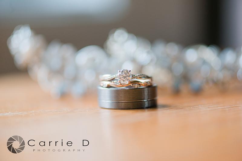 Morris Wedding-7302.jpg