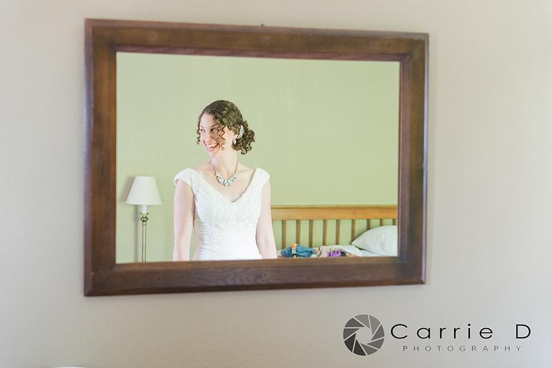 Morris Wedding-7435.jpg