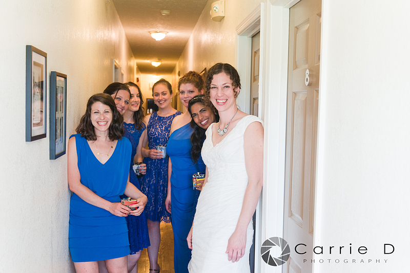 Morris Wedding-7446.jpg