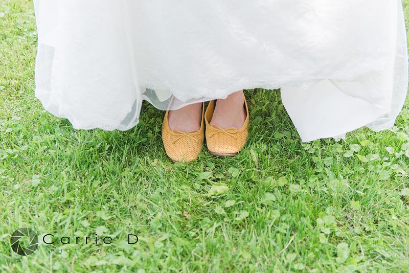 Morris Wedding-7559.jpg