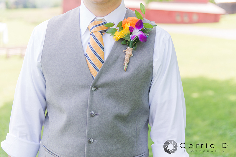 Morris Wedding-7563.jpg