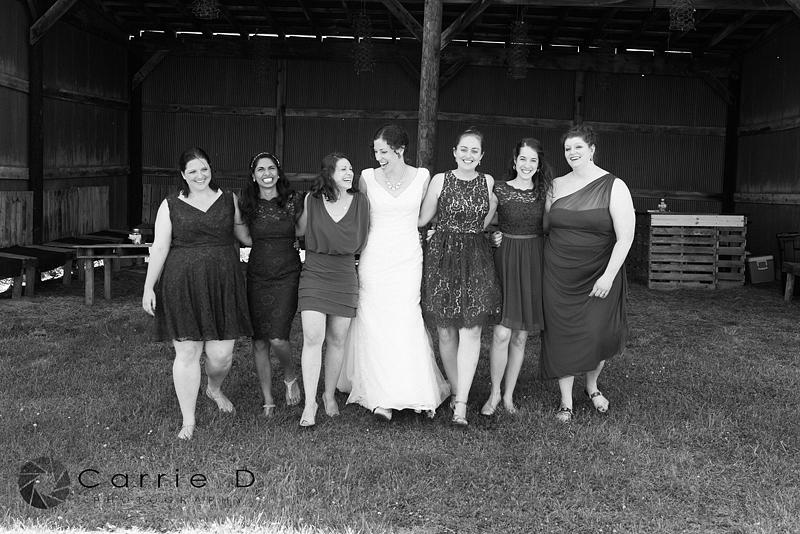 Morris Wedding-7860-2.jpg